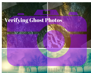 photography, spiritual, ghost,