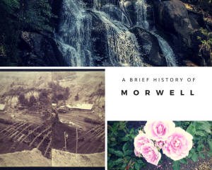 morwell-history-photo-of-waterfall-by-https-flic-kr-p-rf96dh-morwell-coal-mine-picture-http-search-slv-vic-gov-au-primo_library-libweb-action-dldisplay-do-vidmaindocidslv_voyager2