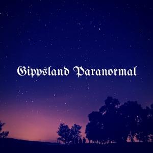 Gippsland Paranormal